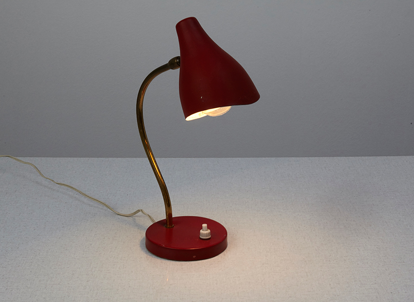 Stilux TableLamp 2