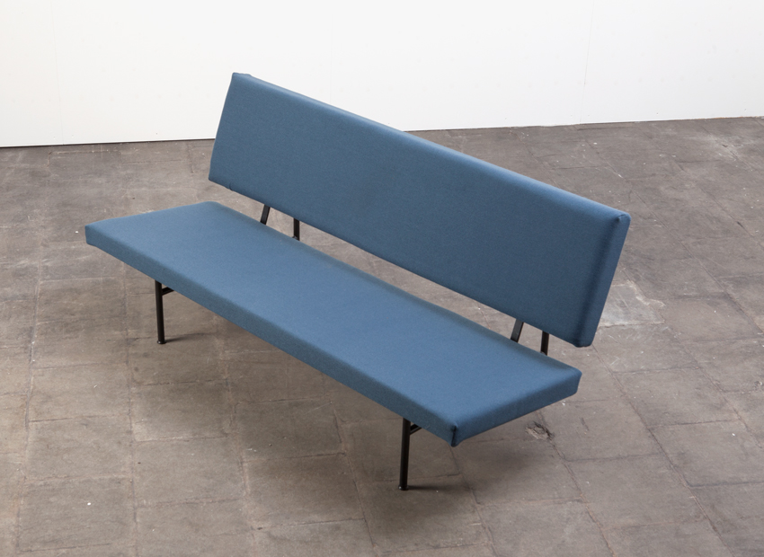 A.R.Cordemeyer Sofa Gispen Dutch1958 3