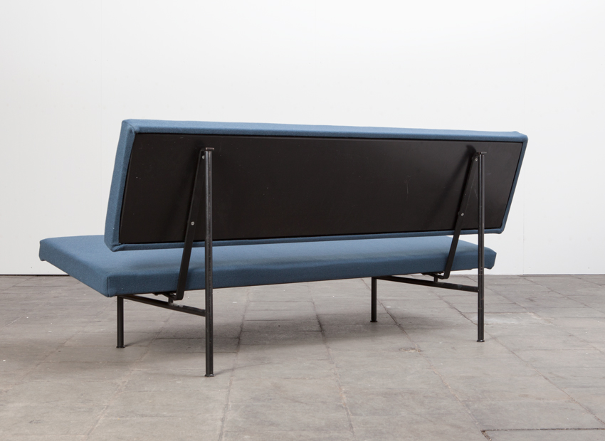 A.R.Cordemeyer Sofa Gispen Dutch1958 5