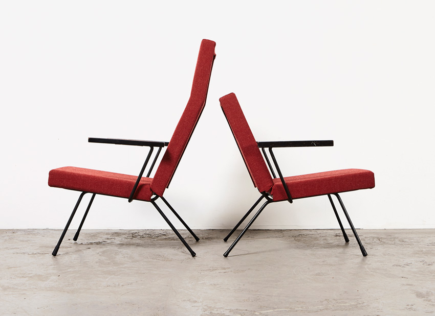 AndreCordemeijer PairOf LoungeChairs Spectrum 6