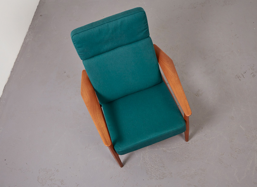 ArneVodder LoungeChair FranceSon 15