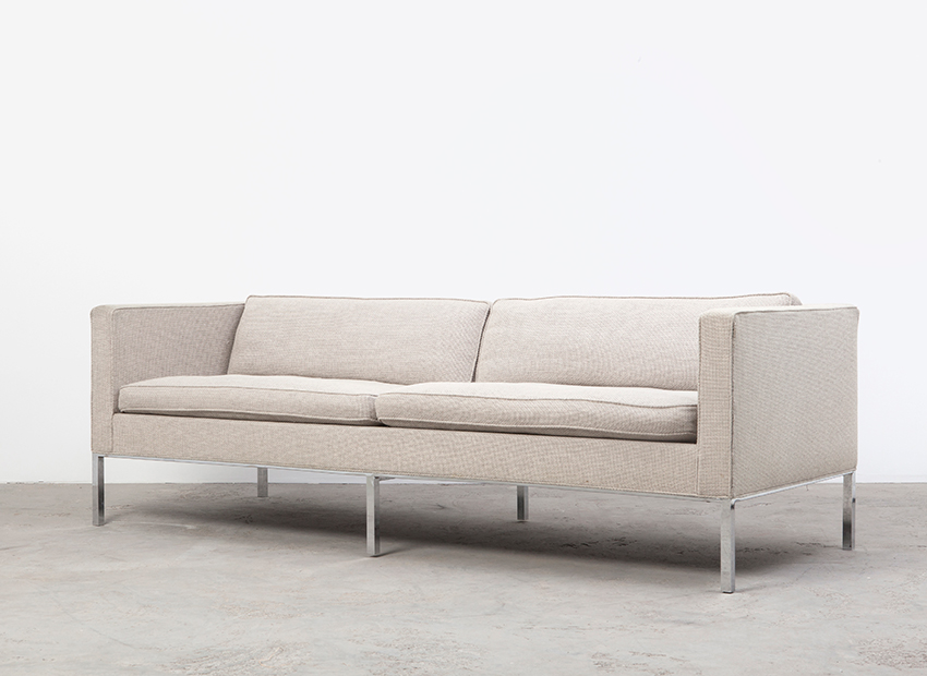 SOLD Artifort 905 Sofa 1964