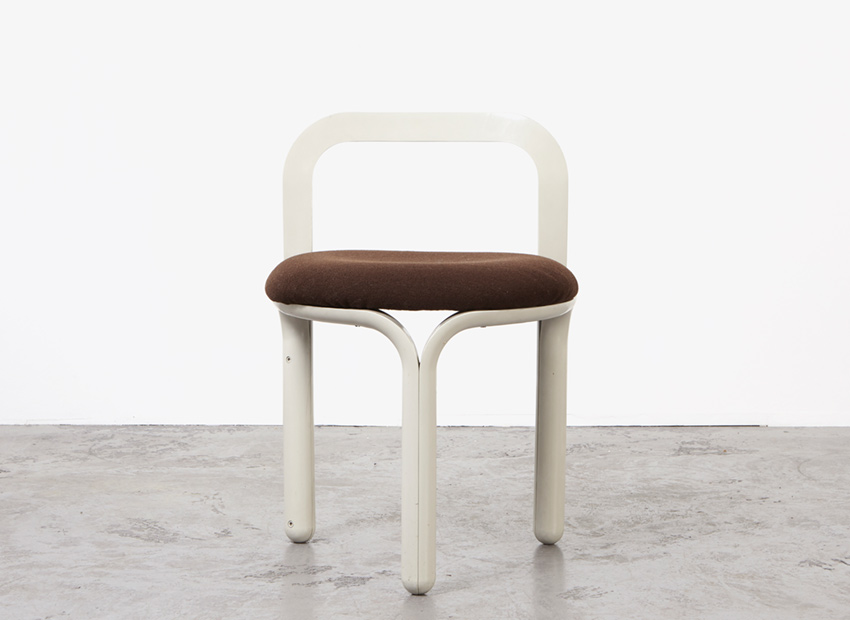 GeoffreyHarcourt Chair Artifort 1