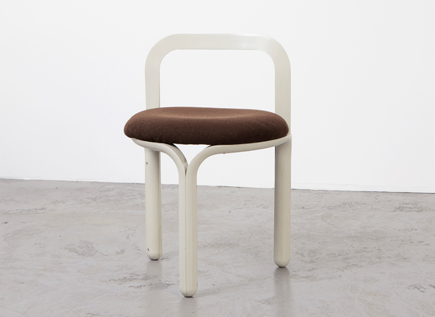 GeoffreyHarcourt Chair Artifort 2