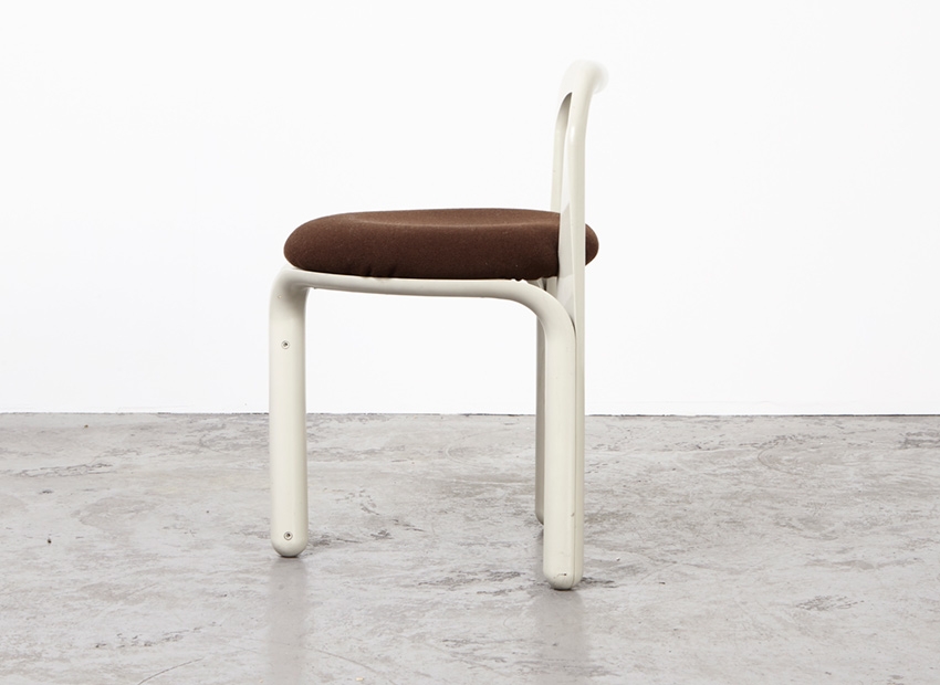 GeoffreyHarcourt Chair Artifort 4