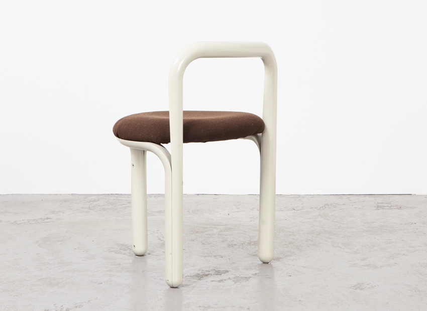GeoffreyHarcourt Chair Artifort 5