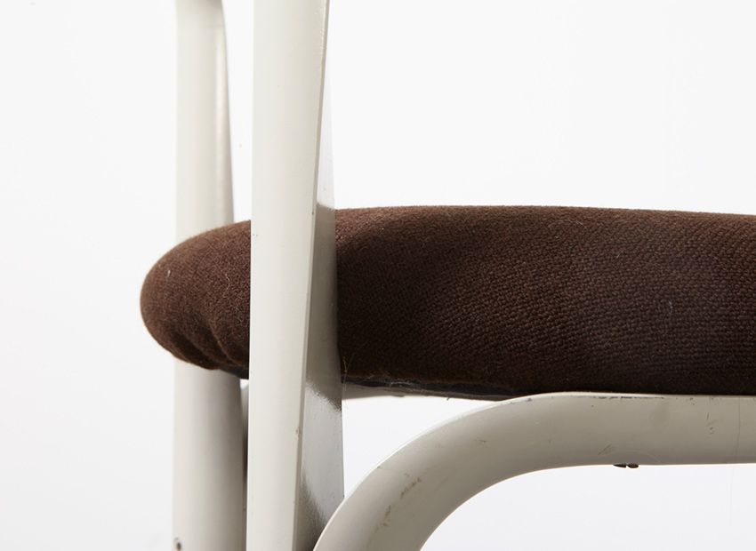 GeoffreyHarcourt Chair Artifort 6