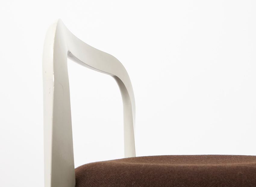 GeoffreyHarcourt Chair Artifort 7