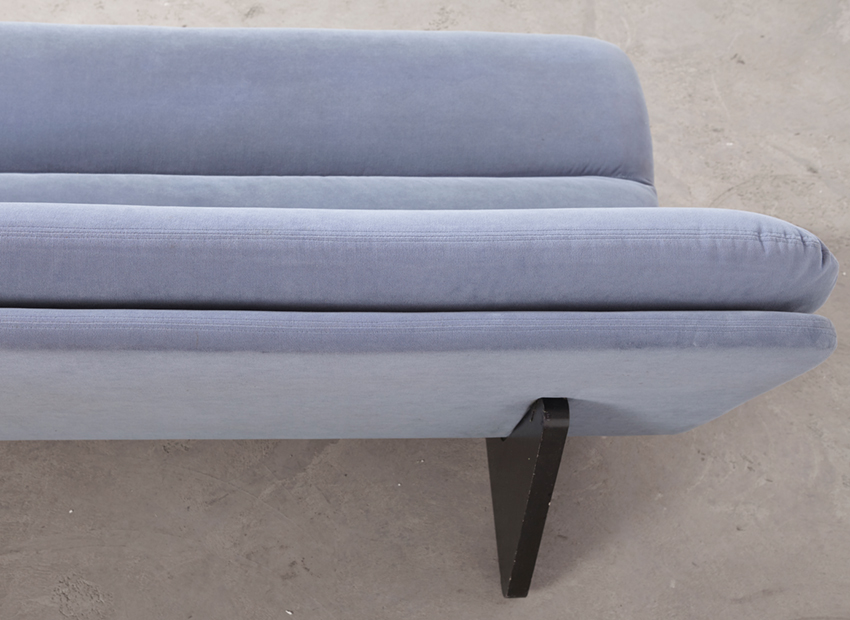 KhoLiangIe Sofa671 Artifort 10