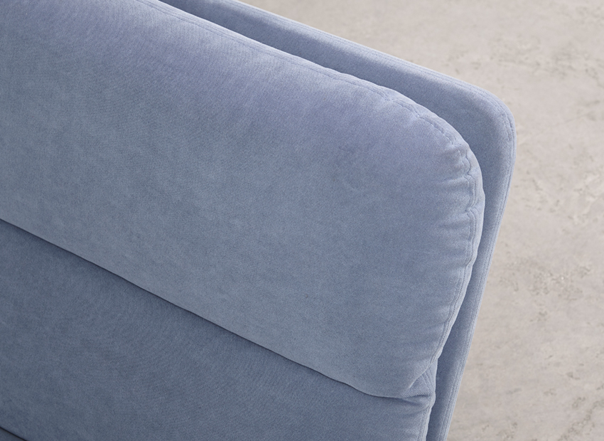 KhoLiangIe Sofa671 Artifort 11