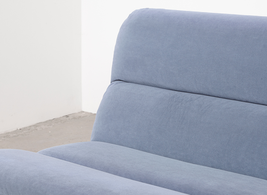 KhoLiangIe Sofa671 Artifort 6