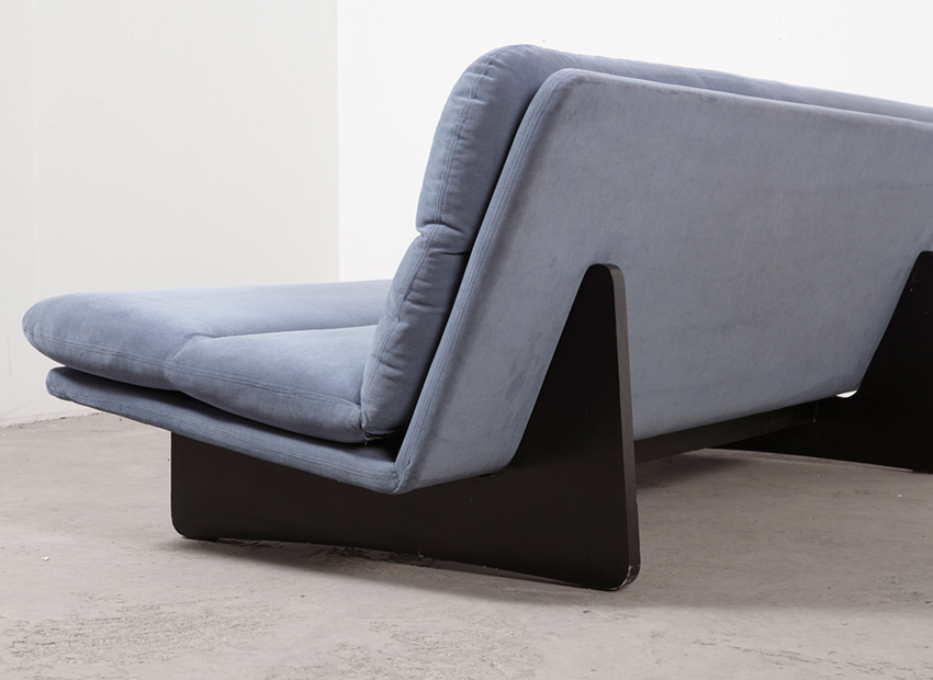 KhoLiangIe Sofa671 Artifort 9