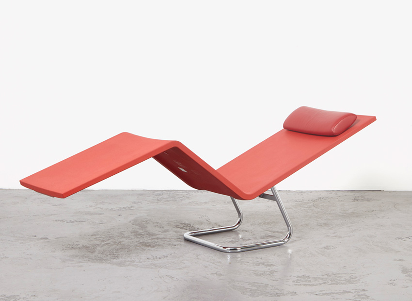 MaartenVanSeveren ChaiseLongue Vitra 4