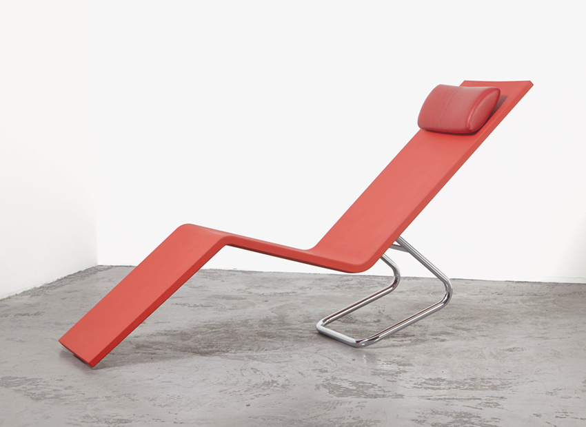 MaartenVanSeveren ChaiseLongue Vitra 5