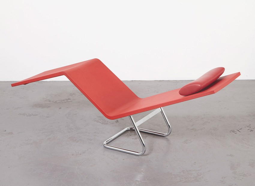 MaartenVanSeveren ChaiseLongue Vitra 6