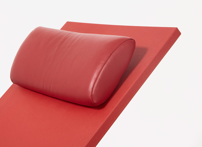 MaartenVanSeveren ChaiseLongue Vitra 7