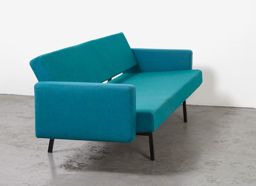 MartinViseer SleepingSofa 10