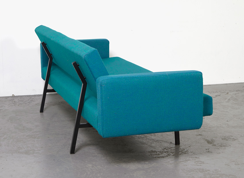 MartinViseer SleepingSofa 12