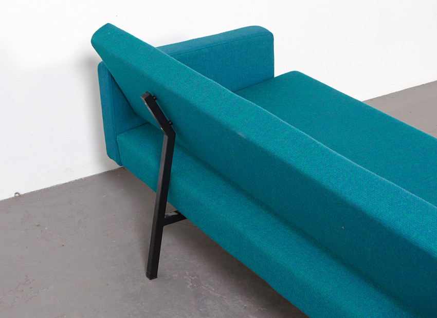 MartinViseer SleepingSofa 13