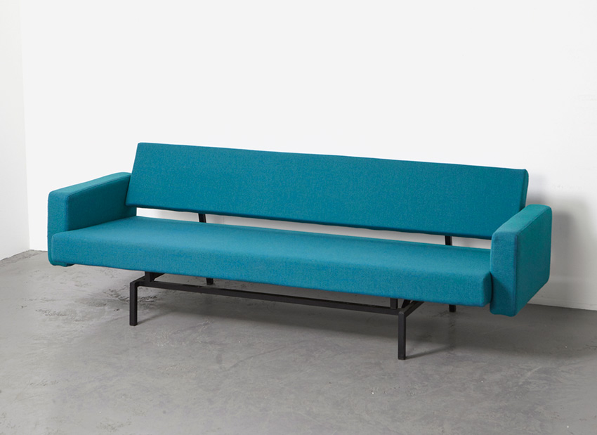 MartinViseer SleepingSofa 2