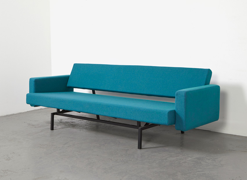 MartinViseer SleepingSofa 3