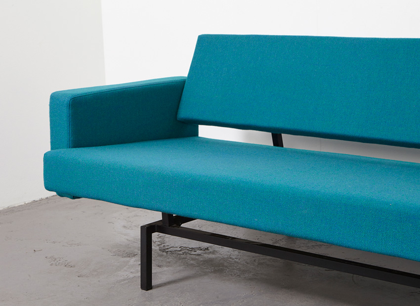 MartinViseer SleepingSofa 4