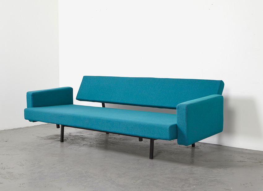 MartinViseer SleepingSofa 8