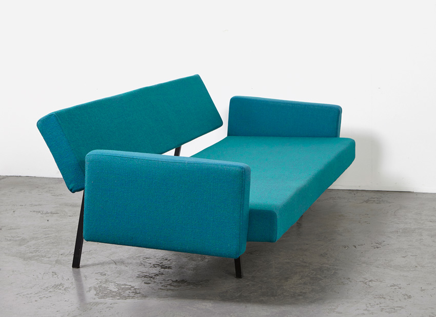 MartinViseer SleepingSofa 9