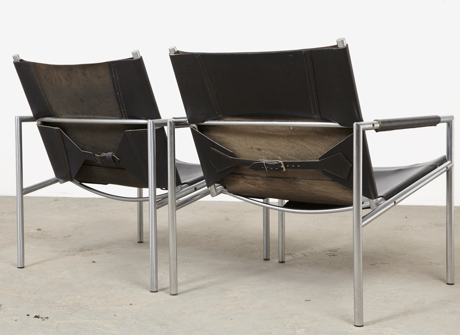 MartinVisser 2xLeatherLoungeChairs S202 TSpectrum 11