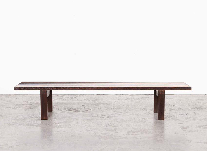 MartinVisser Bench TSpectrum 1