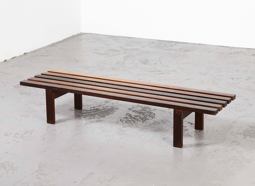 MartinVisser Bench TSpectrum 2