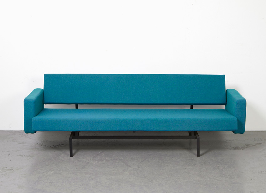 MartinVisser SleepingSofa 1