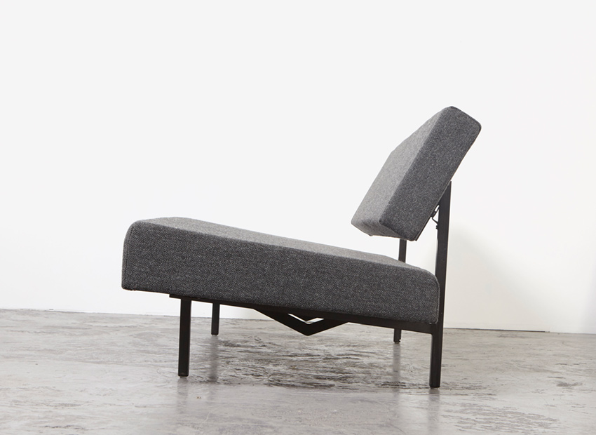 MartinVisser Sofa Spectrum 7
