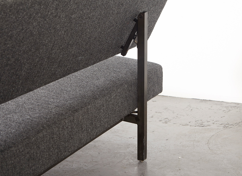 MartinVisser Sofa Spectrum 9