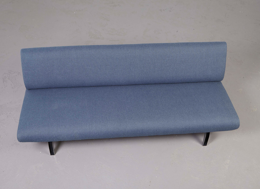MartinVisser Sofa TSpectrum 1