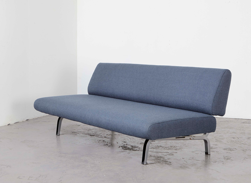 MartinVisser Sofa TSpectrum 12