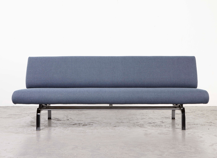 MartinVisser Sofa TSpectrum 2
