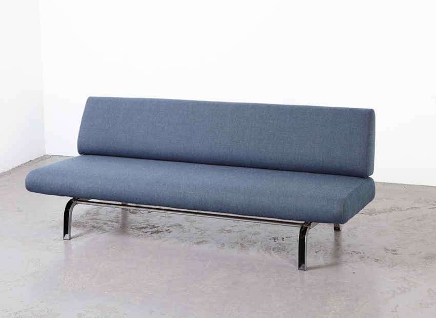 MartinVisser Sofa TSpectrum 3