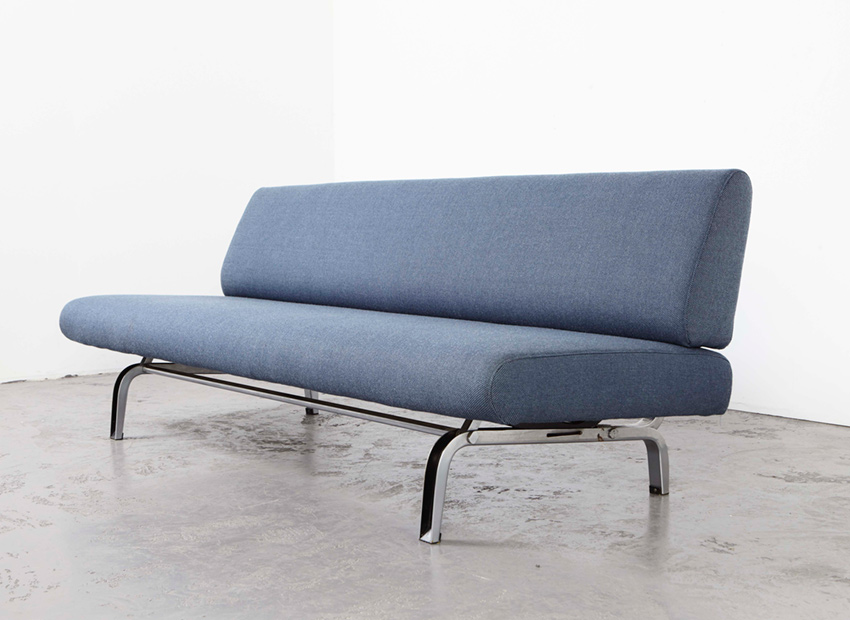 MartinVisser Sofa TSpectrum 4