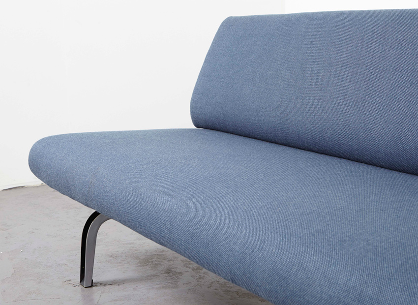 MartinVisser Sofa TSpectrum 6