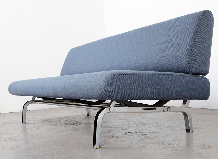 MartinVisser Sofa TSpectrum 7