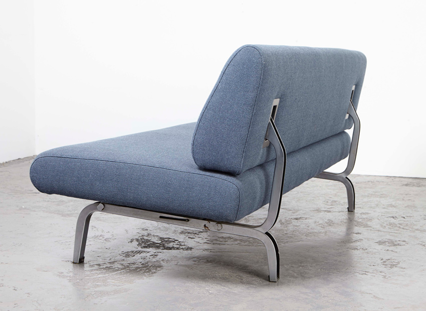 MartinVisser Sofa TSpectrum 8