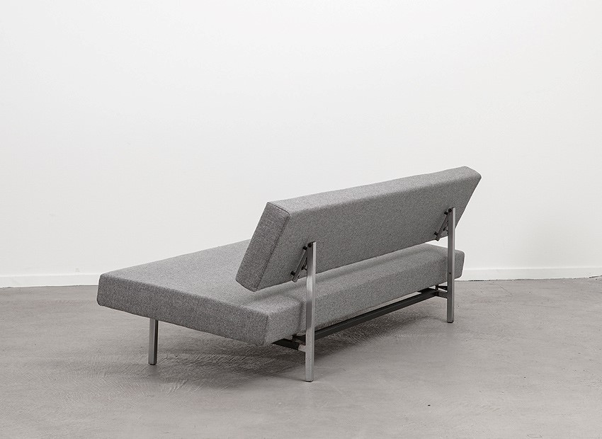 Martin Visser Sleeping Sofa 1st Edition Spectrum 50s 5