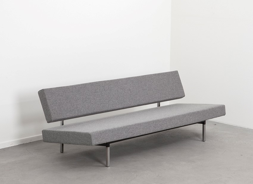 Martin Visser Sleeping Sofa 1st Edition Spectrum 50s 7