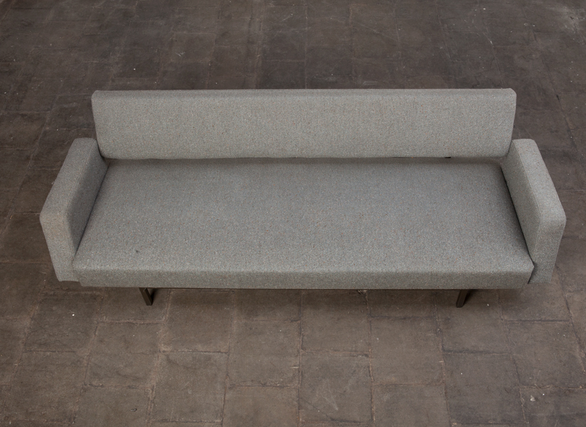 RobParry SleepingSofa Gelderland Dutch60s 10