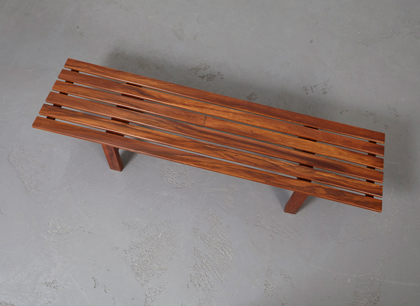SlatBench Unknown 6