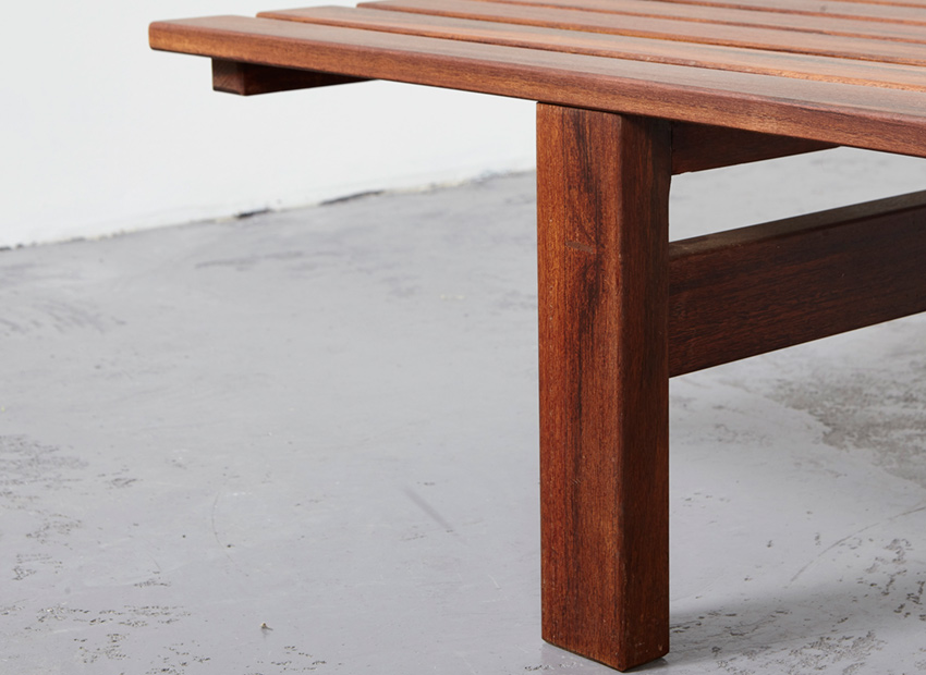 SlatBench Unknown 7