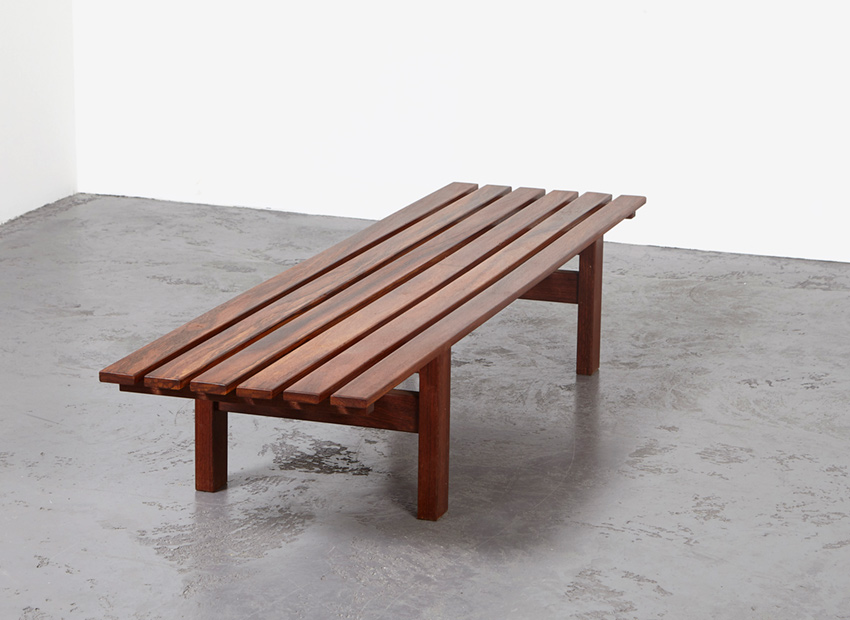 SlatBench Unknown 9