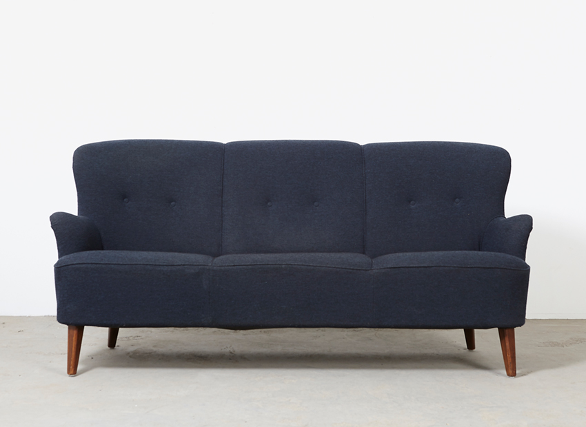 TheoRuth Sofa Artifort 1