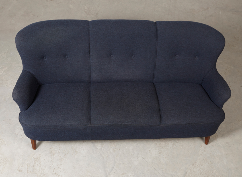 TheoRuth Sofa Artifort 10